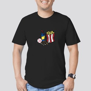 Baseball Goodies T-Shirt