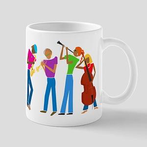 Play on... Mug