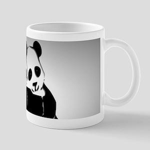 Panda Bear Mugs