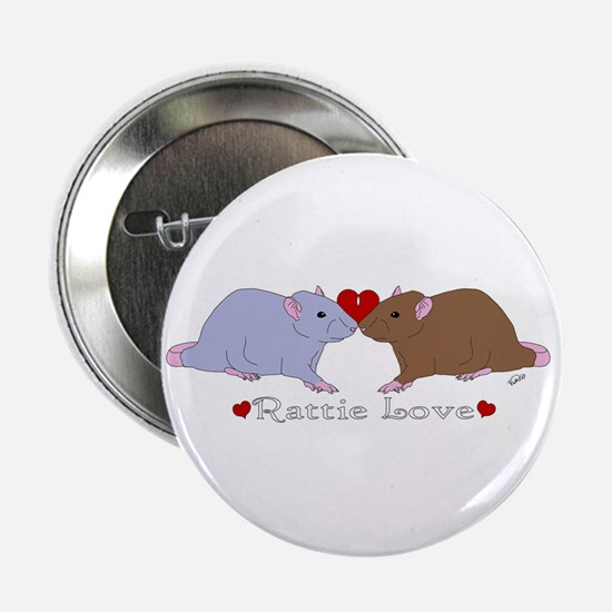 Rattie Love Button