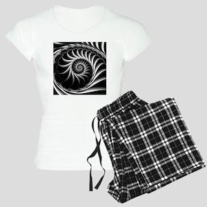 Turbine Women's Light Pajamas