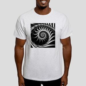 Turbine Light T-Shirt