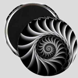 Turbine Magnets