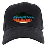 BRC Circle Jerk 2014 Baseball Hat