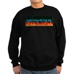 BRC Circle Jerk 2014 Sweatshirt