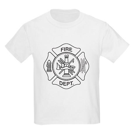 Fireman hose jokes