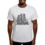 Cutty Sark Light T-Shirt