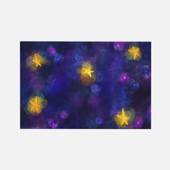 Stary Sky s Magnets