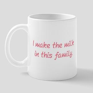 imake Mugs