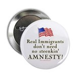 Real Immigrants Button