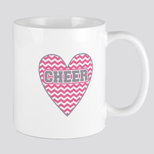 Cheer Heart Mugs