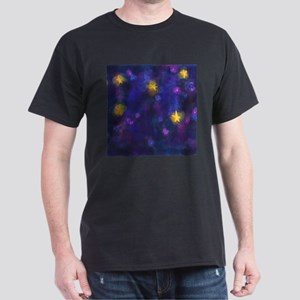 Stary Sky T-Shirt