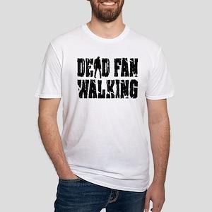 Dead Fan Walking T-Shirt