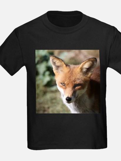 Fox001 T-Shirt