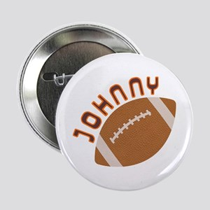 "Johnny Football 2.25"" Button"