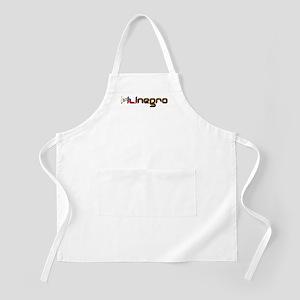 Filinegro BBQ Apron