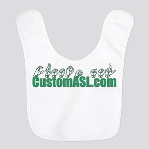 SAMPLE Item Bib