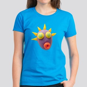 Marzipan Head 3 T-Shirt