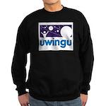 Uwingu Sweatshirt (dark)