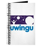 Uwingu Journal