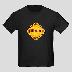 nm-hp T-Shirt