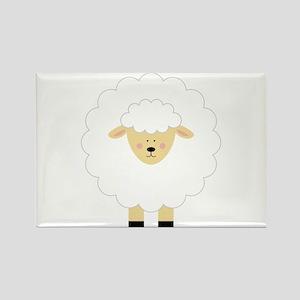 Lamb Magnets