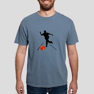 STRIKE TONIGHT T-Shirt