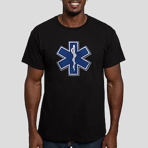 EMT Rescue T-Shirt