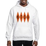 KTSA San Antonio '65 - Hooded Sweatshirt