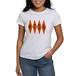 KTSA San Antonio '65 - Women's T-Shirt