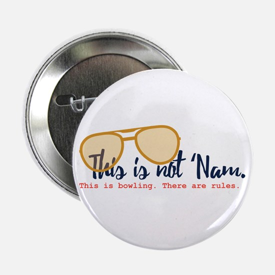 """this is not 'nam 2.25"""" Button"""