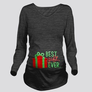 Best Gift Ever T-Shirt