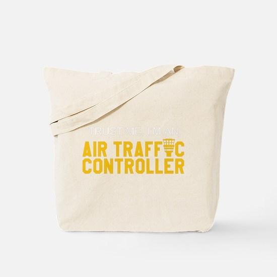 Cool Air traffic Tote Bag