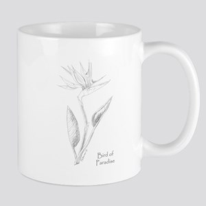 Coloring note card Mugs