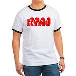 KYNO Fresno '68 - Ringer T