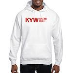 KYW Cleveland '64 - Hooded Sweatshirt
