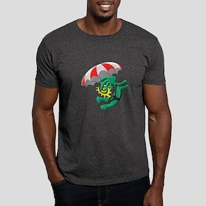 Skydiver Dark T-Shirt