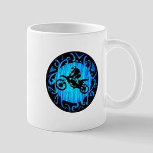 MX ZONED Mugs