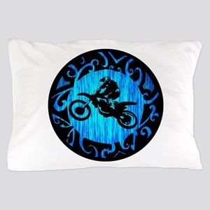 MX ZONED Pillow Case