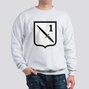 1st SFG Sweatshirt