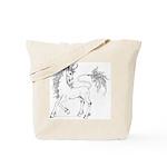 Unicornis! Tote Bag