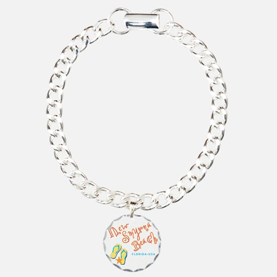 New Smyrna Beach - Bracelet