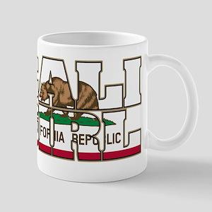 Cali Girl Mug