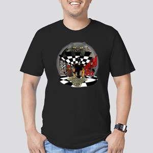Professor Voland (Master and Margarita) T-Shirt