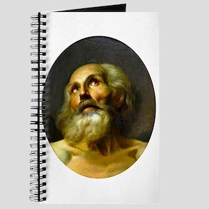Adoration Journal