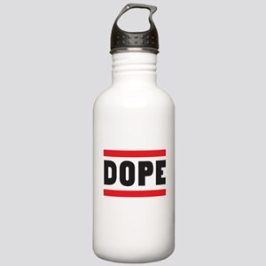DOPE Water Bottle