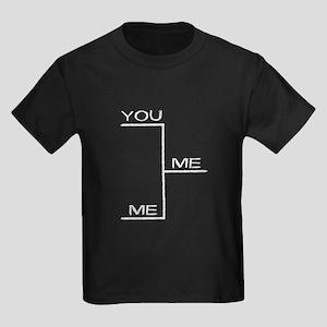 A Winner Is Me Fantasy Sports Bracket T-Shirt