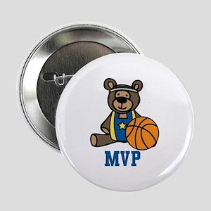 "Teddy Bear MVP 2.25"" Button"