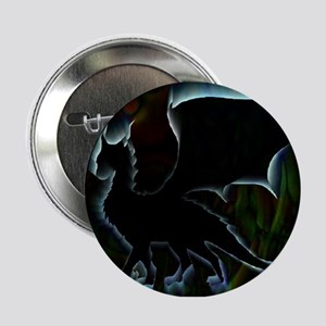 "Dragon Aura 2.25"" Button"