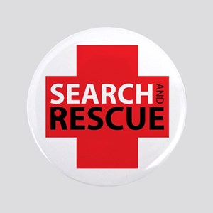 "Search And Rescue 3.5"" Button"